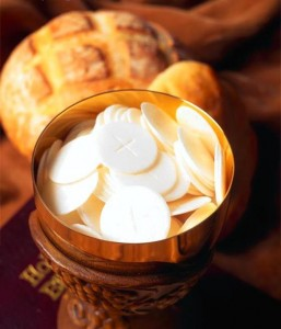 bowl_of_communion_wafers_RFA011