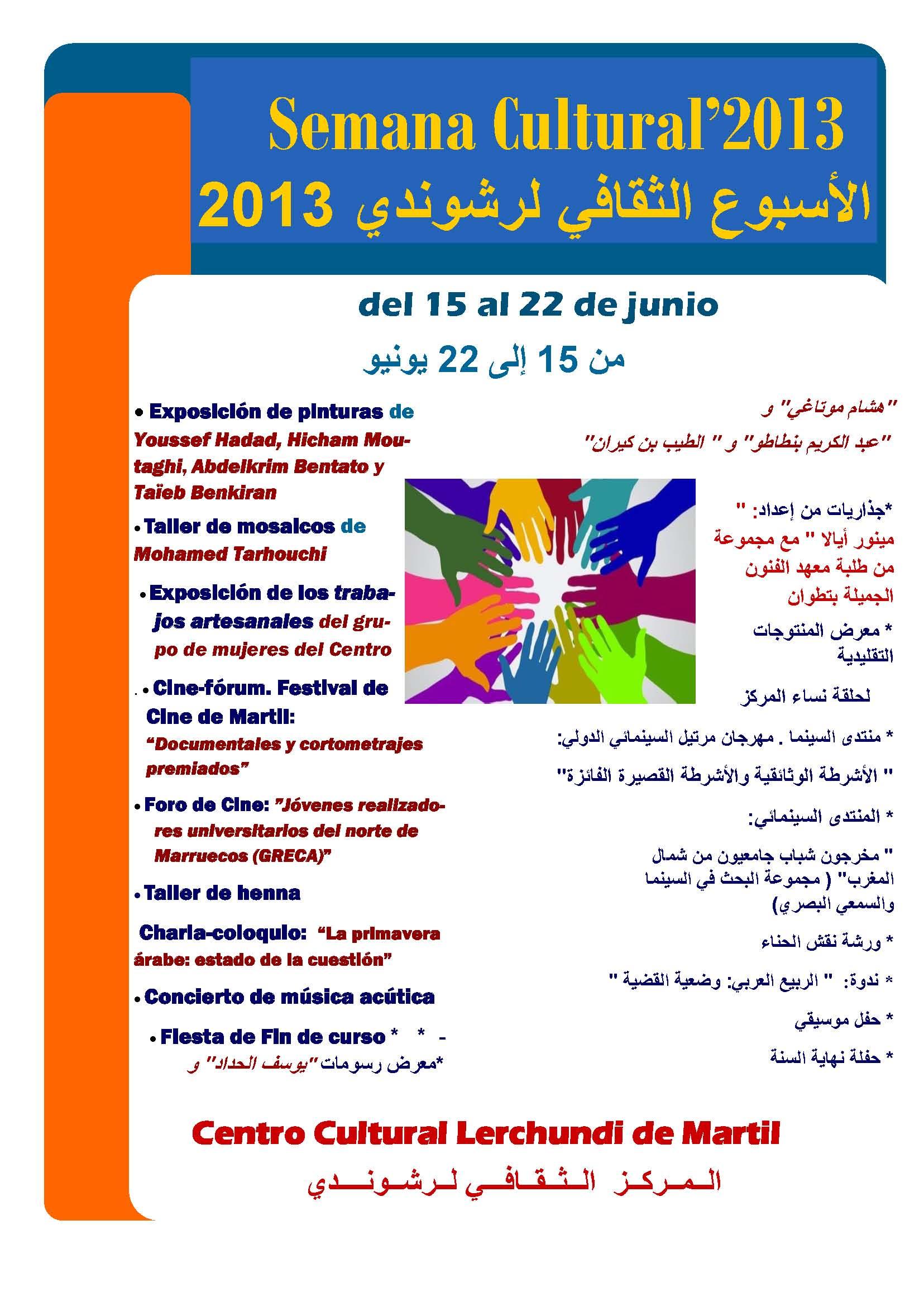 SEMANA CULTURAL'2013  (cartel)_Página_1