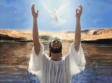 bautismoseñor