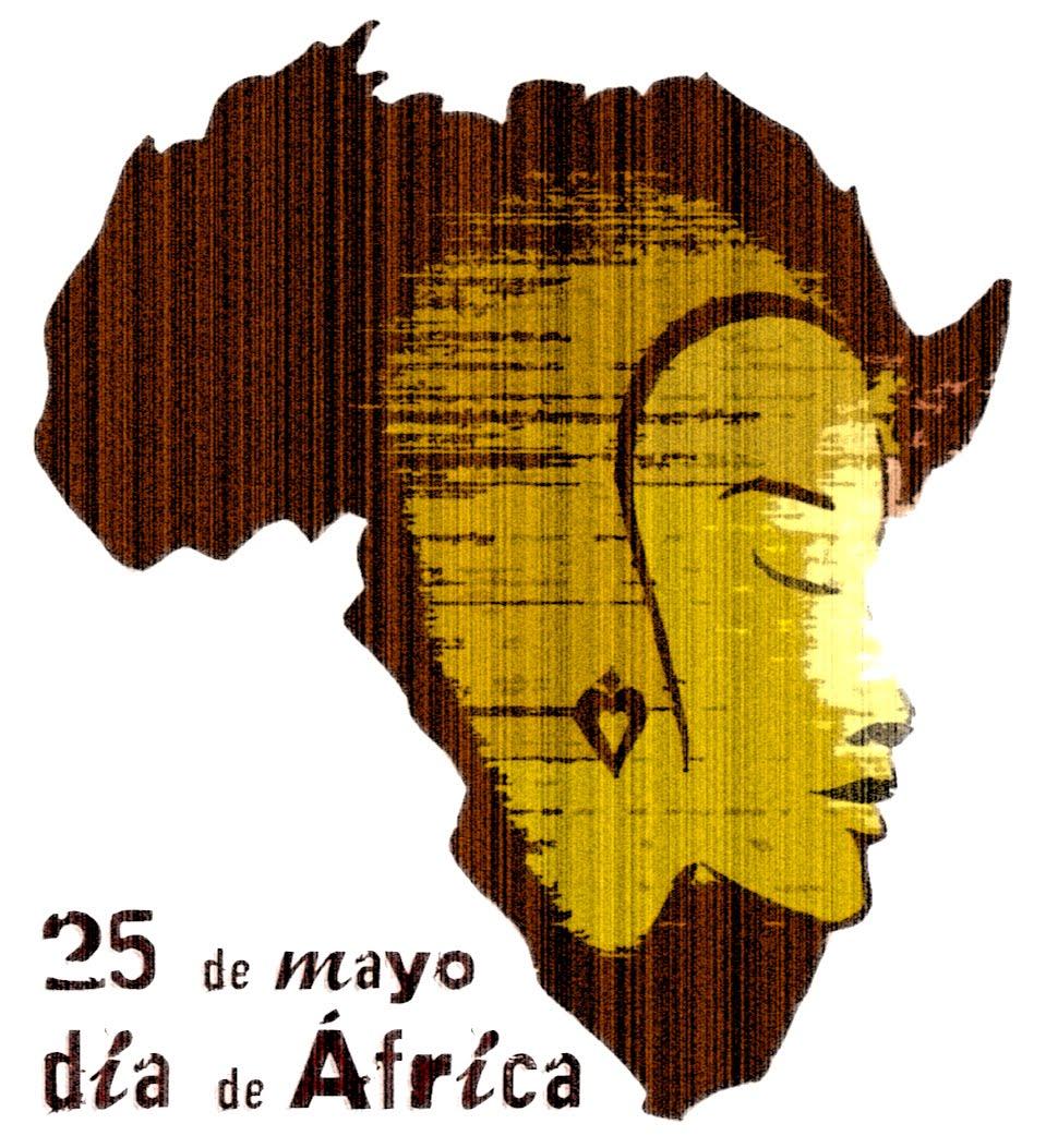 africajoven