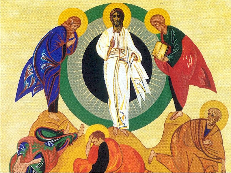 transfiguracion21