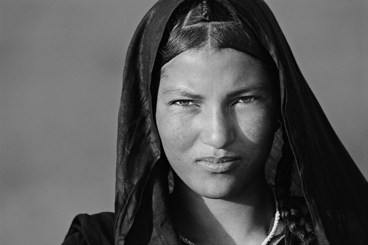 amazigh_woman