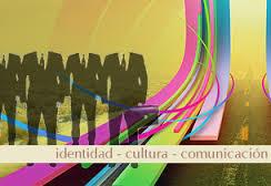 """""""En un planeta donde aún la inequidad y la diferencia siguen siendo una realidad demasiado evidente no cabe duda que todas estas capacidades económicas y comunicacionales tarde o temprano se tienen que poner al servicio de la superación de esas inequidades"""". Oscar Aguilera, sociólogo. Miembro del Centro de Investigaciones en Ciencias Humanas de la Universidad de Los Andes"""