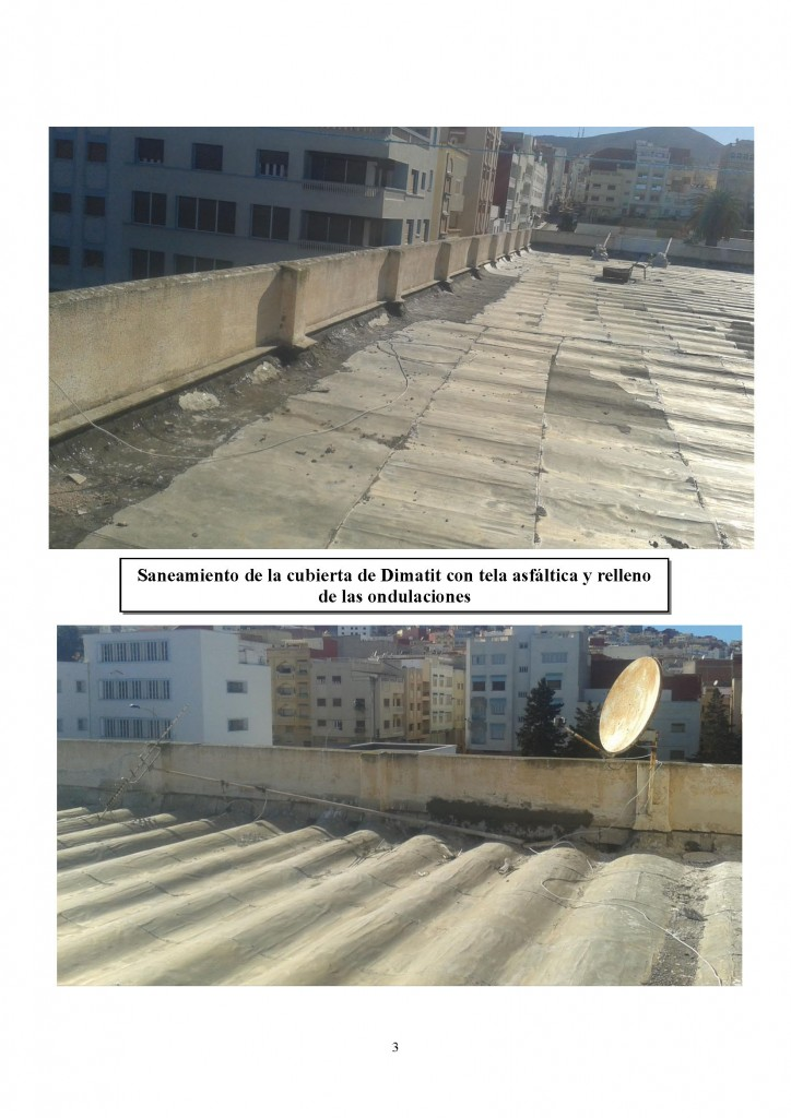 INFORME FINAL Residentes_Página_3