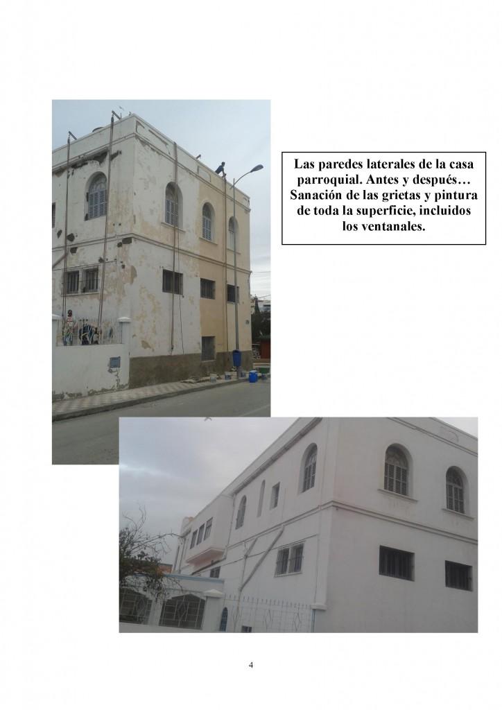 INFORME FINAL Residentes_Página_4