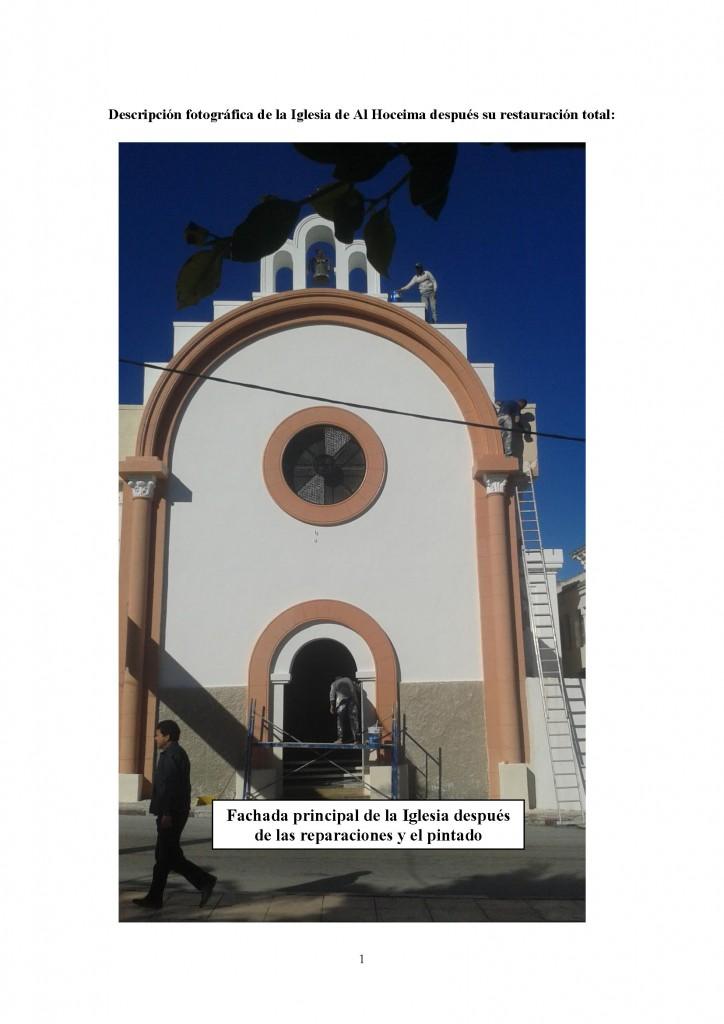 INFORME FINAL Residentes_Página_1