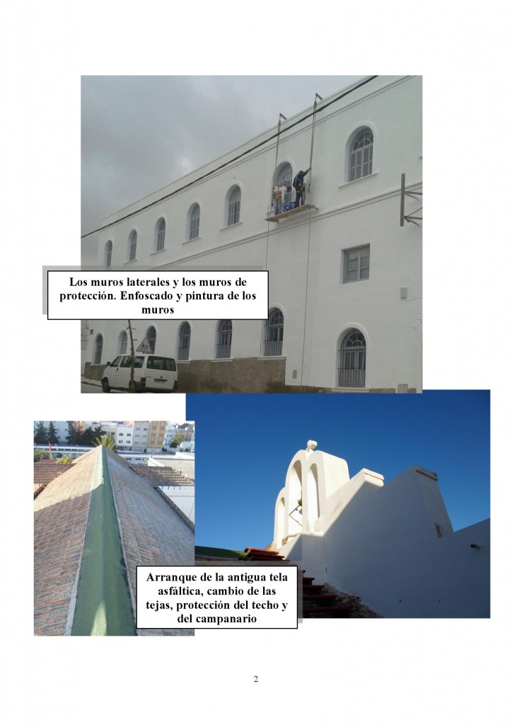 INFORME FINAL Residentes_Página_2