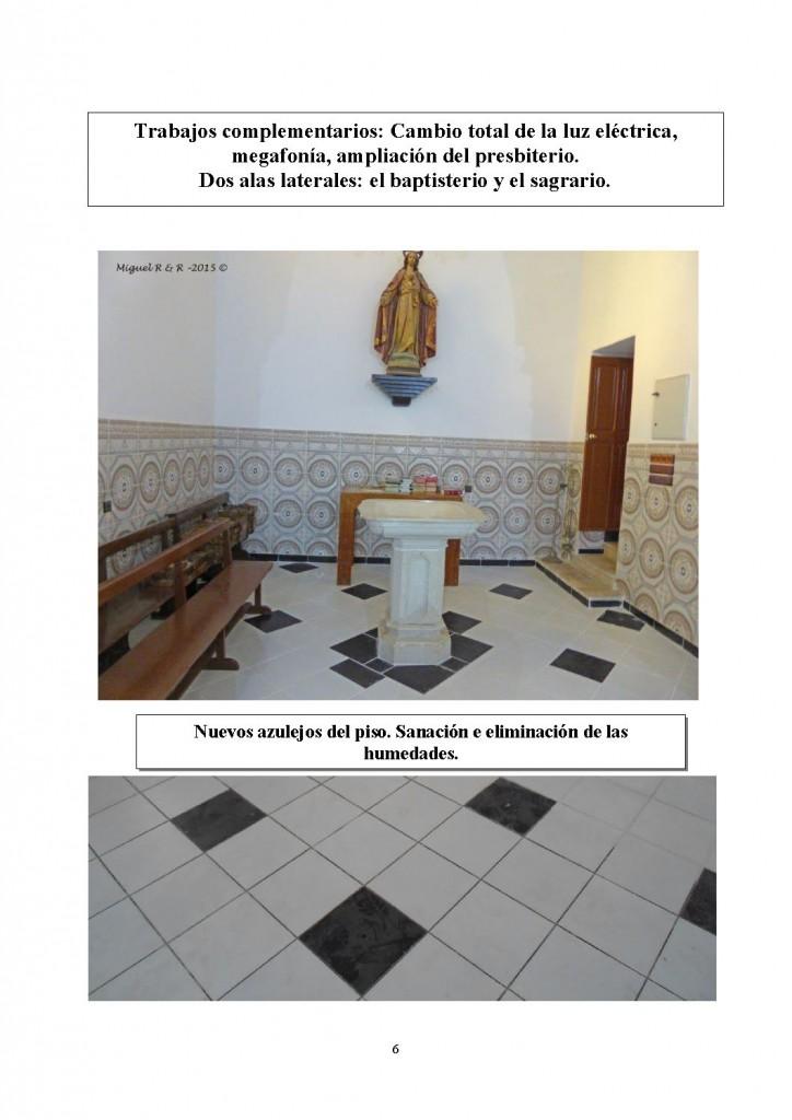 INFORME FINAL Residentes_Página_6