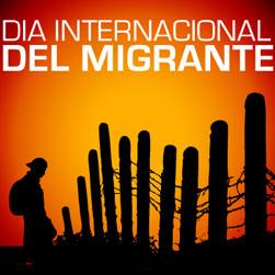 RTEmagicC_migrante1.jpg