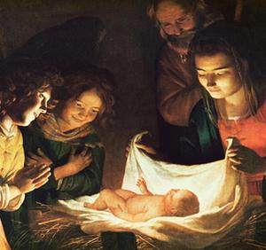 Adoración-al-Niño-Dios-Ft-img