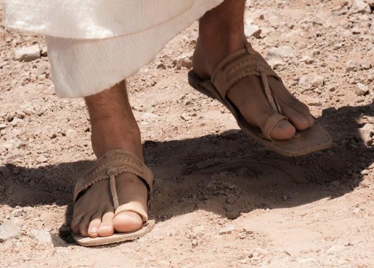 jesus_feet2