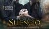 CINEFÓRUM: La espiritualidad jesuita